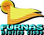 Logomarca Interpolar - Soluções Digitais
